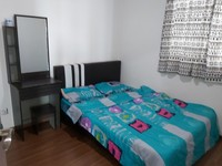 Property for Rent at Amerin Residence