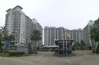 Property for Sale at PD Marina World Resort