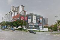 Apartment For Auction at Seroja Apartment, Taman Putra Perdana