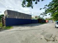 Property for Sale at Setapak