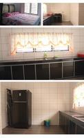 Property for Rent at Taman Krubong Utama