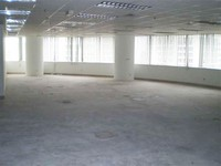 Office For Rent at Menara TA One, KLCC