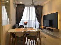 Property for Rent at D'Pristine