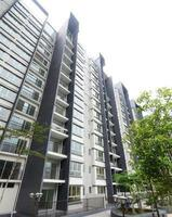 Property for Auction at Amara Service Residences