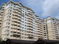 Property for Auction at Vista Seri Putra