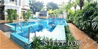 Property for Sale at Fettes Residences