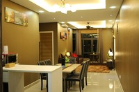 Property for Rent at Pearl Suria