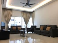 Property for Rent at I Residence