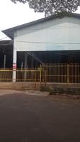 Property for Rent at Kawasan Perusahaan Kepong