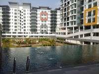 Property for Rent at Mahkota Garden
