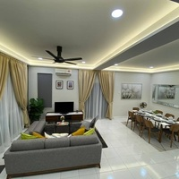 Property for Sale at Seri Bestari Apartments