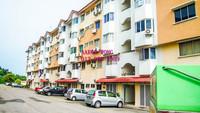 Property for Sale at Taman Hilir Kota 1