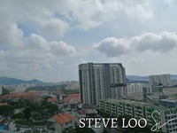 Property for Rent at Meridien Residence