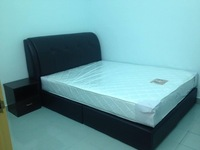 Terrace House For Rent at Section 3, Bandar Mahkota Cheras