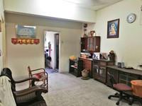 Property for Sale at Flat Taman Emas