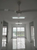 Property for Rent at Laguna Biru