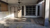 Property for Sale at Taman Pulai Impian