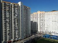 Property for Rent at Desa Indah