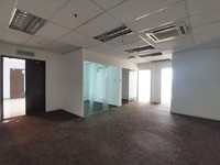 Office For Rent at Menara UOA Bangsar, Bangsar