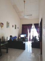 Property for Sale at Taman Puteri Wangsa