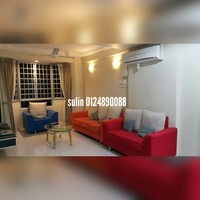 Property for Sale at Kingfisher Series