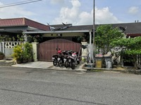 Property for Sale at Taman Thivy Jaya