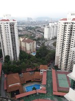 Property for Sale at Changkat View