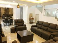Property for Rent at Taman Paya Rumput Perdana