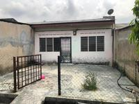 Property for Sale at Taman Rembia Setia