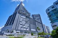 Property for Rent at Imperio Residence
