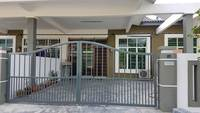 Property for Rent at Taman Rembia Utama
