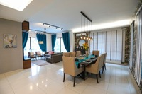 Property for Sale at Residence Harmoni 2