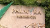 Property for Sale at Palmyra Residences