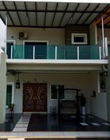 Property for Sale at Nusari Bayu 3