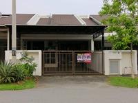 Property for Sale at Taman Lestari Mewah