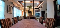 Property for Rent at Alam Impian