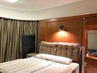 Property for Rent at Villa Puteri