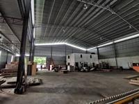 Detached Factory For Rent at Desa Kuala Garing, Rawang