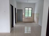 Terrace House For Sale at Taman Dataran Abadi, Sepang