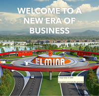 Property for Sale at Elmina Business Park