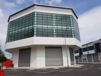 Property for Rent at Taman Bunga Negara