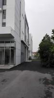 Property for Rent at i-Parc2