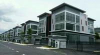 Property for Rent at Sekitar 26