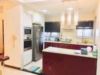 Property for Sale at Seri Maya