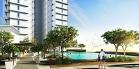 Property for Sale at KLIA Residences