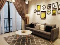 Serviced Residence For Sale at KLIA Residences, Nilai