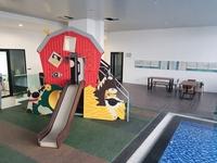 Apartment For Rent at Taman Connaught, Cheras
