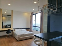 Property for Rent at Landmark Residences