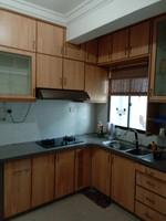 Property for Rent at Desa Permai Indah