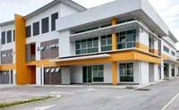 Property for Rent at Zone Innovation Park